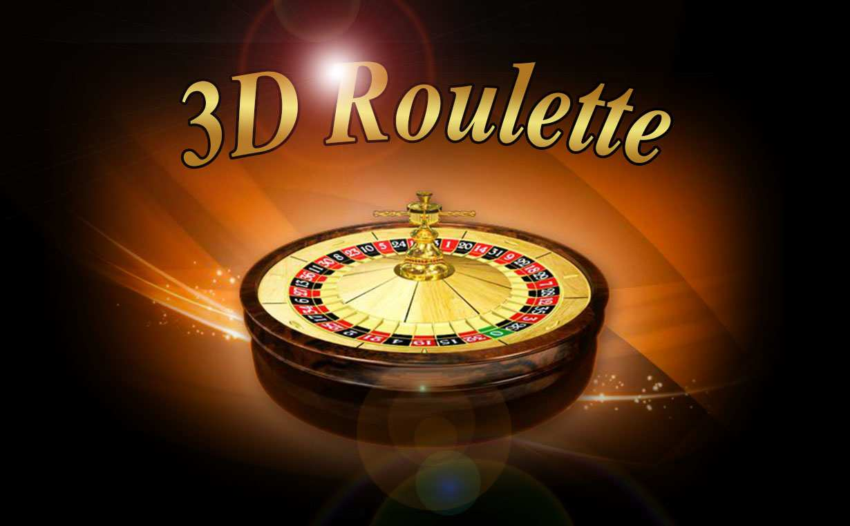 online casino roulette strategy free  games