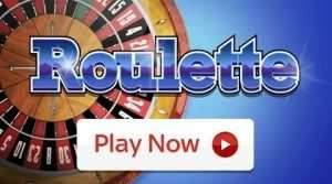 Play Online Roulette with PayPal